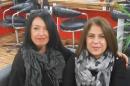 manuela & emmi 500x330